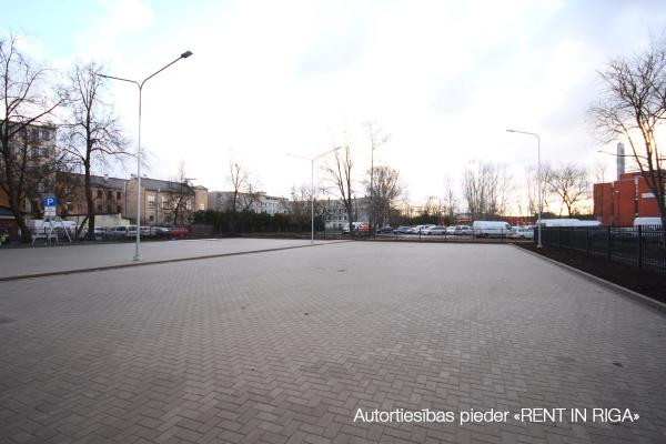 Продают квартиру, улица E.Birznieka Upīša 10A - Изображение 14