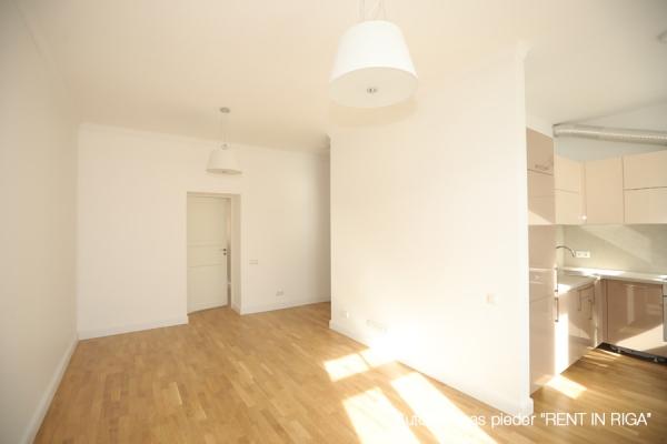 Apartment for sale, E.Birznieka Upīša street 10 - Image 6