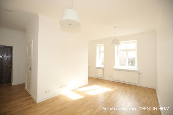Apartment for sale, E.Birznieka Upīša street 10 - Image 3