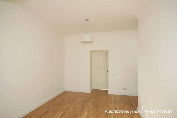 Apartment for sale, E.Birznieka Upīša street 10 - Image 5