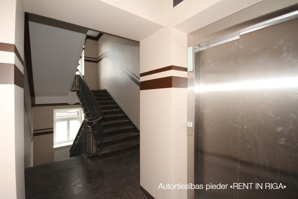 Apartment for sale, E.Birznieka Upīša street 10 - Image 11