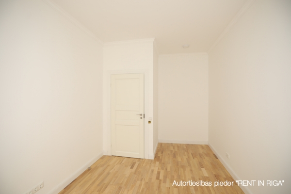 Продают квартиру, улица E.Birznieka Upīša 10A - Изображение 5