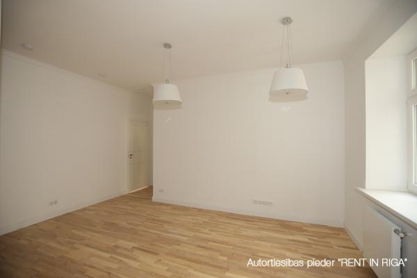 Продают квартиру, улица E.Birznieka Upīša 10A - Изображение 3