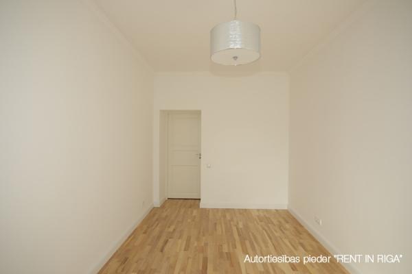 Apartment for sale, E.Birznieka Upīša street 10 - Image 8