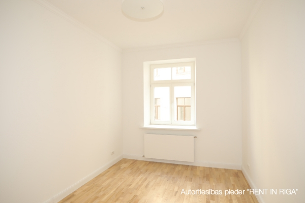 Продают квартиру, улица E.Birznieka Upīša 10A - Изображение 4