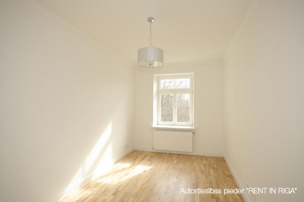 Продают квартиру, улица E.Birznieka Upīša 10A - Изображение 6