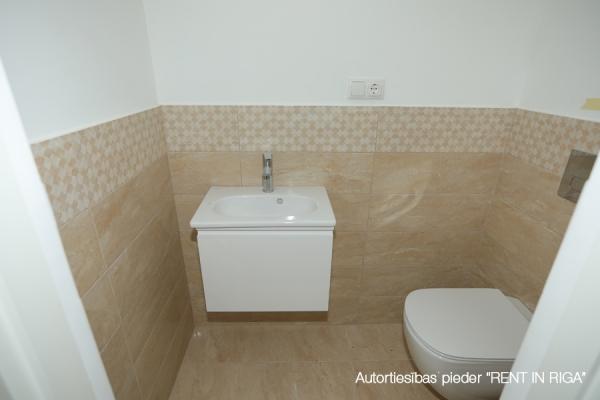 Apartment for sale, E.Birznieka Upīša street 10 - Image 9