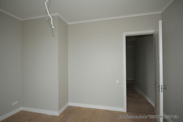 Izīrē dzīvokli, Cēsu iela 9 - Attēls 6