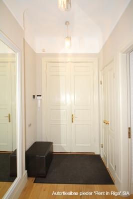 Izīrē dzīvokli, Brīvības iela 76 - Attēls 11