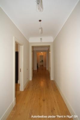 Izīrē dzīvokli, Brīvības iela 76 - Attēls 12