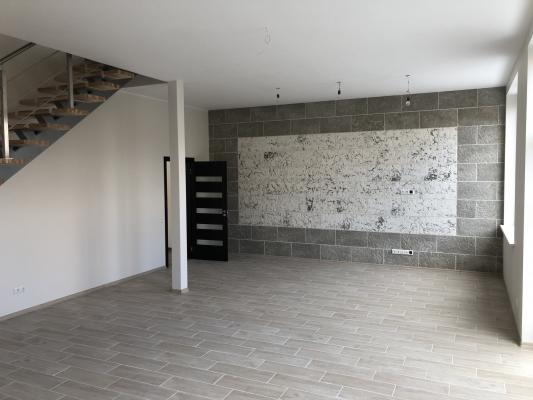 Pārdod māju, Āvu iela - Attēls 7