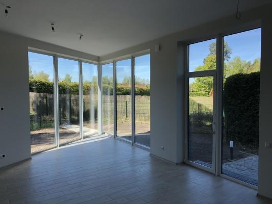 Pārdod māju, Āvu iela - Attēls 10