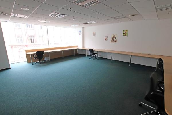 Iznomā biroju, Lāčplēša iela - Attēls 6
