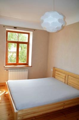 Apartment for rent, Vārnu street 8 - Image 6
