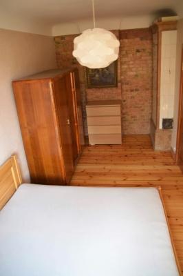 Apartment for rent, Vārnu street 8 - Image 7
