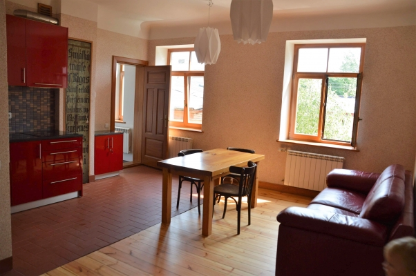 Apartment for rent, Vārnu street 8 - Image 3