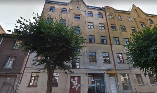 Apartment for rent, Vārnu street 8 - Image 14