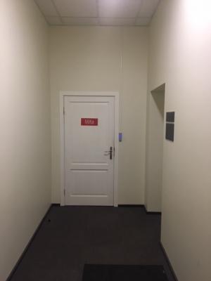 Iznomā biroju, Merķeļa iela - Attēls 3
