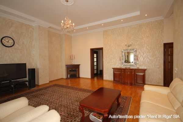 Apartment for sale, Ozolu street 1A - Image 3