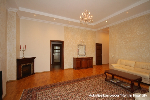 Apartment for sale, Ozolu street 1A - Image 4