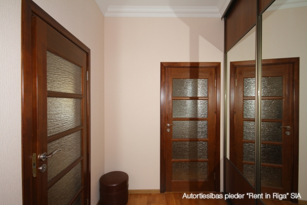 Apartment for sale, Ozolu street 1A - Image 12