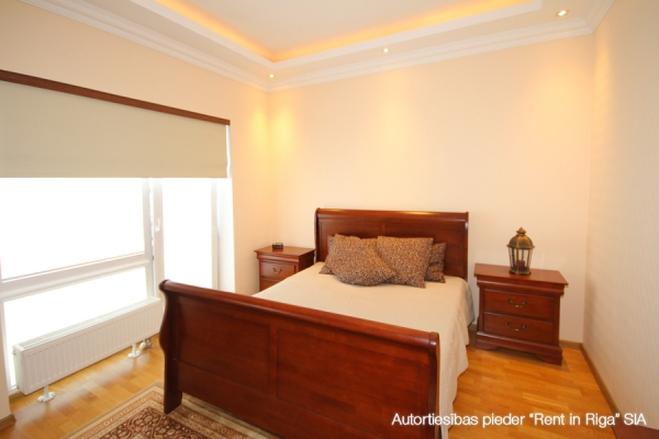 Apartment for sale, Ozolu street 1A - Image 6