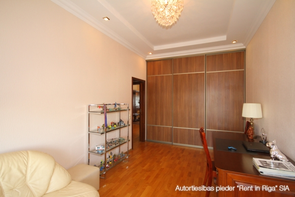 Apartment for sale, Ozolu street 1A - Image 10