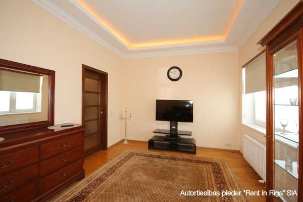 Apartment for sale, Ozolu street 1A - Image 9