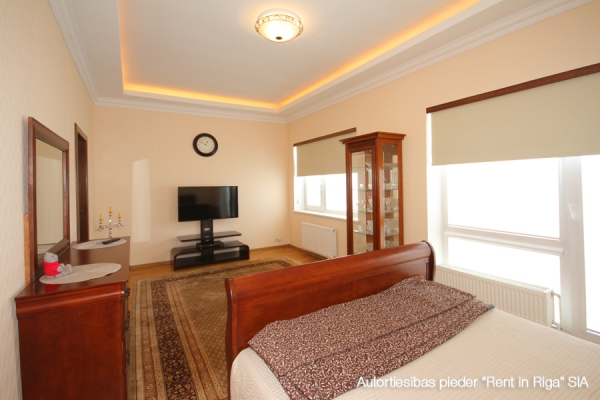 Apartment for sale, Ozolu street 1A - Image 8