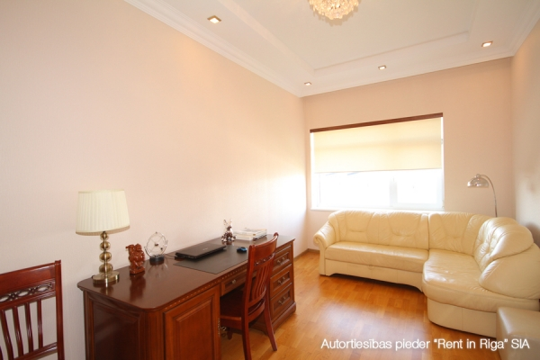 Apartment for sale, Ozolu street 1A - Image 11