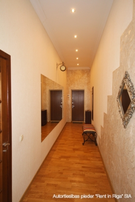 Apartment for sale, Ozolu street 1A - Image 16