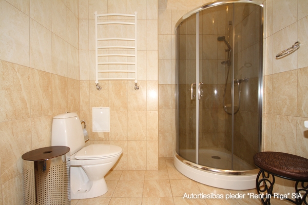 Apartment for sale, Ozolu street 1A - Image 14
