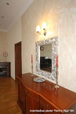 Apartment for sale, Ozolu street 1A - Image 15