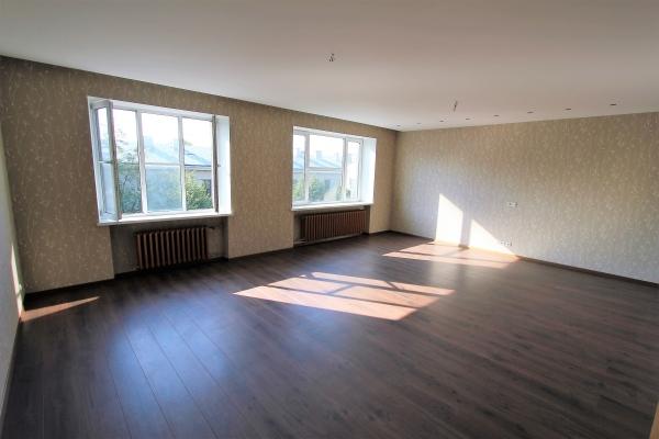 Pārdod dzīvokli, Krišjāņa Valdemāra iela 89 - Attēls 3