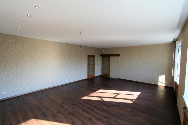 Pārdod dzīvokli, Krišjāņa Valdemāra iela 89 - Attēls 4
