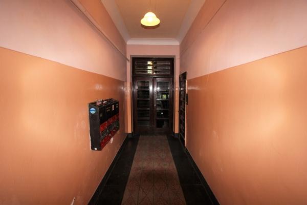 Pārdod dzīvokli, Krišjāņa Valdemāra iela 89 - Attēls 23
