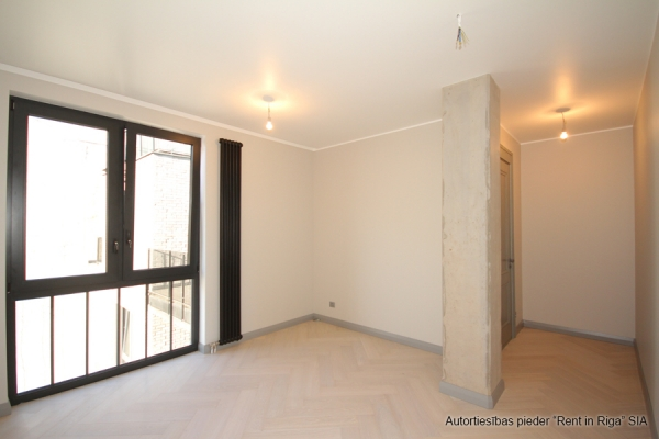 Apartment for sale, Valdemāra street 41 - Image 6