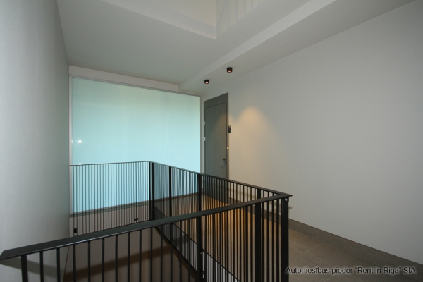 Apartment for sale, Valdemāra street 41 - Image 13