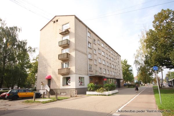 Retail premises for sale, Brīvības gatve street - Image 8