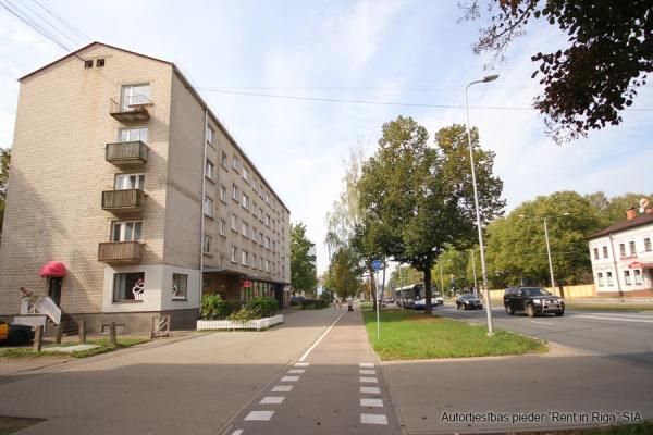 Retail premises for sale, Brīvības gatve street - Image 9