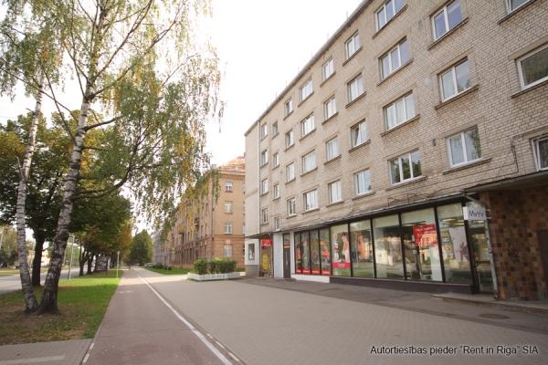 Retail premises for sale, Brīvības gatve street - Image 3