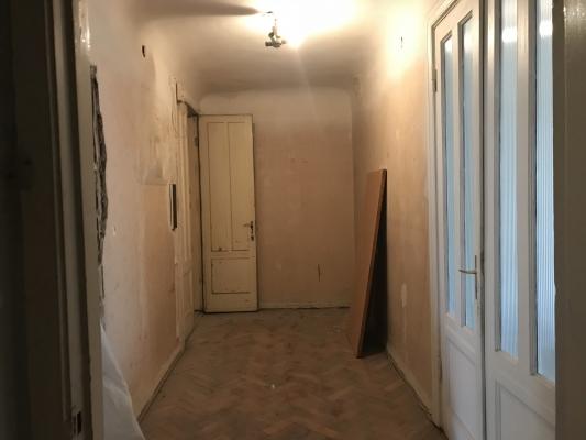 Pārdod dzīvokli, Aleksandra Čaka iela 49 - Attēls 5