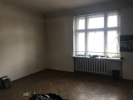 Pārdod dzīvokli, Aleksandra Čaka iela 49 - Attēls 8