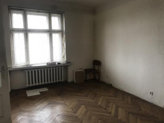 Pārdod dzīvokli, Aleksandra Čaka iela 49 - Attēls 9