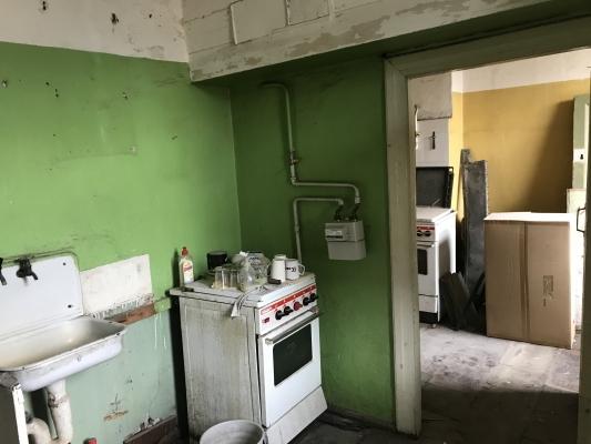 Pārdod dzīvokli, Aleksandra Čaka iela 49 - Attēls 16