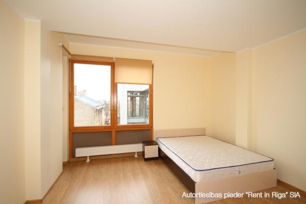 Сдают квартиру, улица Alauksta iela 9 - Изображение 8
