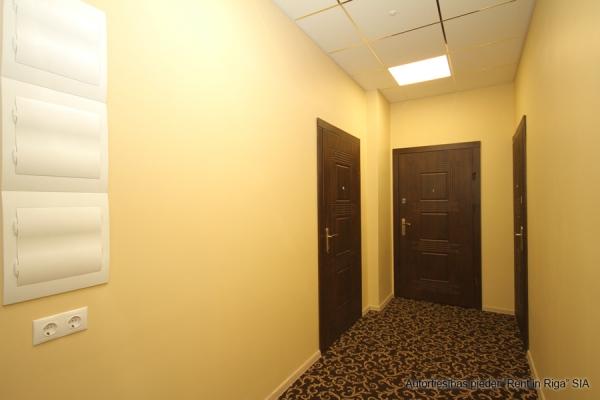 Izīrē dzīvokli, Lāčplēša iela 18 - Attēls 6