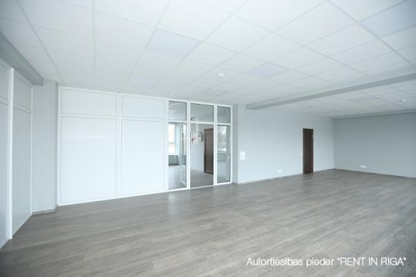 Iznomā biroju, Daugavpils iela - Attēls 3