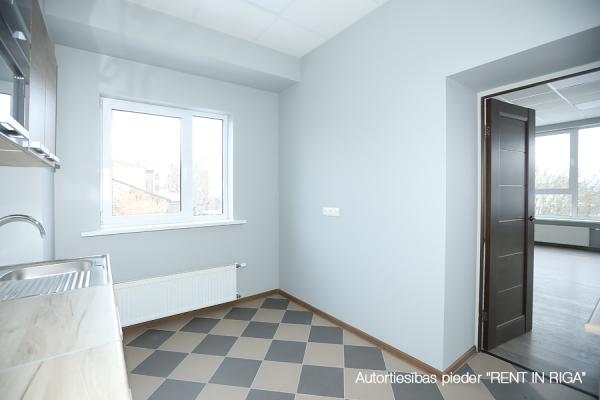 Iznomā biroju, Daugavpils iela - Attēls 4