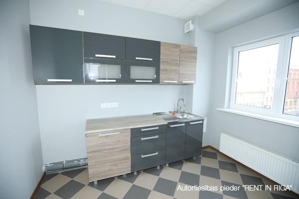 Iznomā biroju, Daugavpils iela - Attēls 8